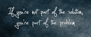 otherwise-youre-part-of-the-problem