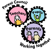 Parent Council Intro to Physical Literacy Initiatives