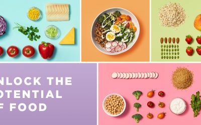 Healthy Eating Resources (AHS)